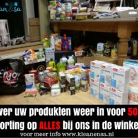 foto-produkten-voedselbank